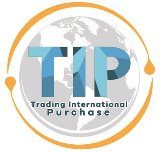 Trading International Purchase